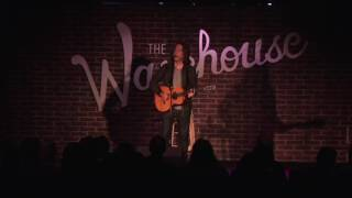 Jason Wilber - Lay Down When You're Done