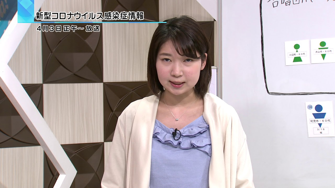 病院 感染 記念 木沢 コロナ