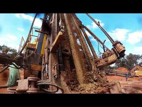 RC Drilling Life 2017