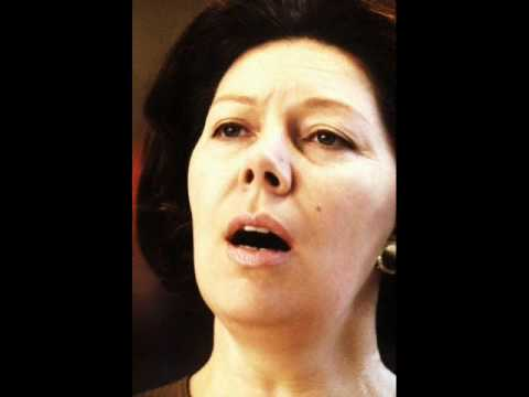 Brahms Liebeslieder Waltzes -- Britten/Arrau, Harper/Baker/Pears/Hemsley