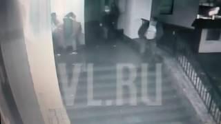 VL.ru - смертельная драка возле бара во Владивостоке
