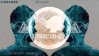 Klingande - Messiah (feat. Bright Sparks)