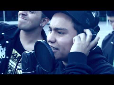 ACHEPE presenta: DREAM TEAMPANO d.f. nuevo talento CYPHER