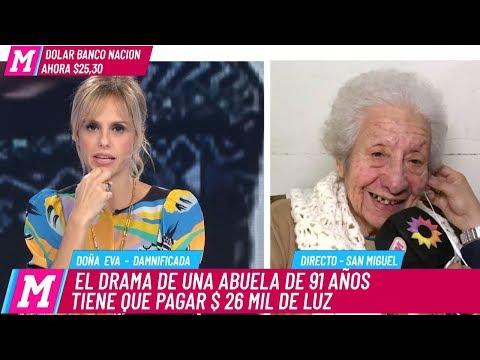 El diario de Mariana - Programa 14/05/18