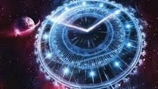 Discovery Science The True Nature Of Time Universe Space BBC Documentary