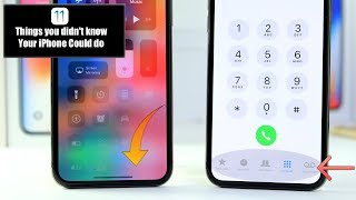 iPhone Tricks You Didn't Know exist