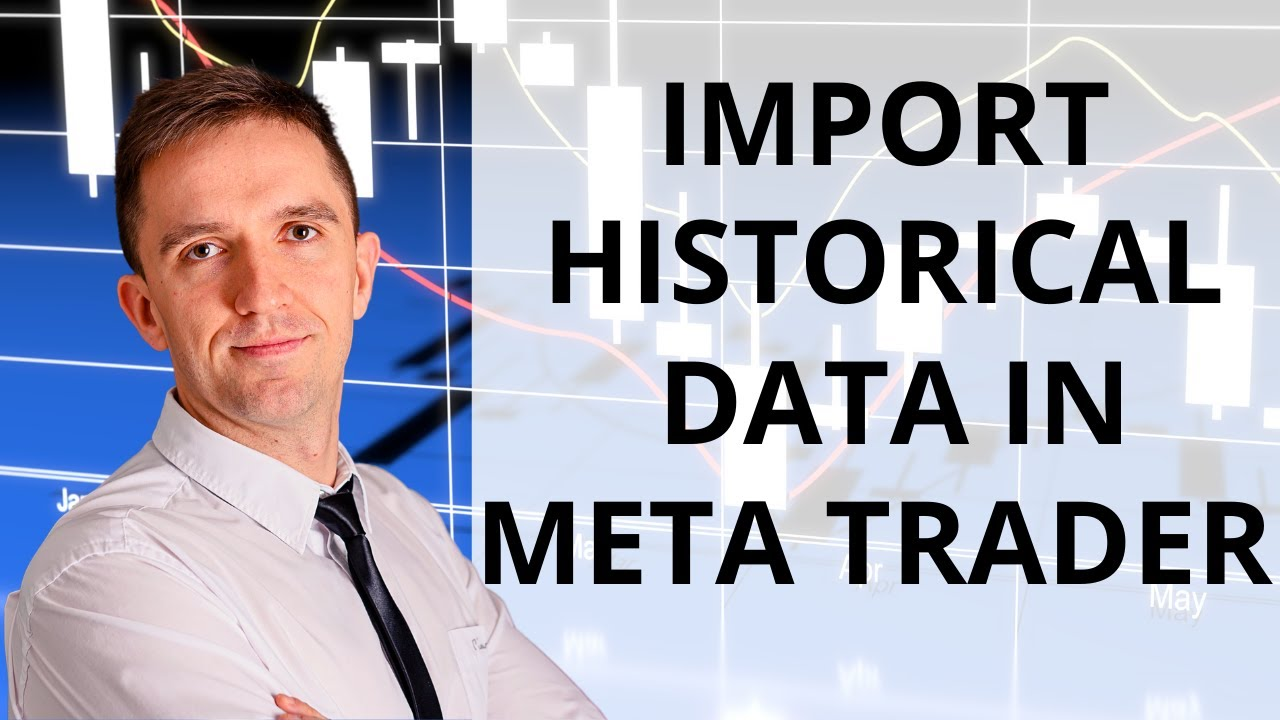 professional historical forex data download