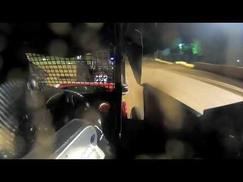 Hamlin Speedway Junior Slingshot #119 Race 6/29/19