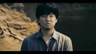 秦基博 - Q & A