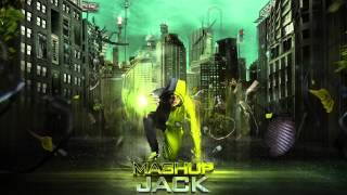 The Ultimate Donkey Rollers Mashup (Mashup Jack)