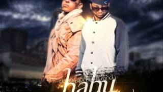 Daddy Yankee Ft Randy--Baby (Prod.By Musicologo Y Menes)(Original)