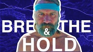 видео Breath.ru - Питание и здоровье