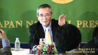 Dr Eiichi NEGISHI, Nobel Prize in Chemistry 2010, Herbert C. Brown ...