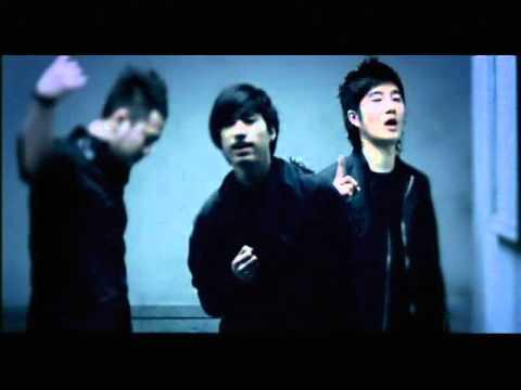 Клип Epik High - One