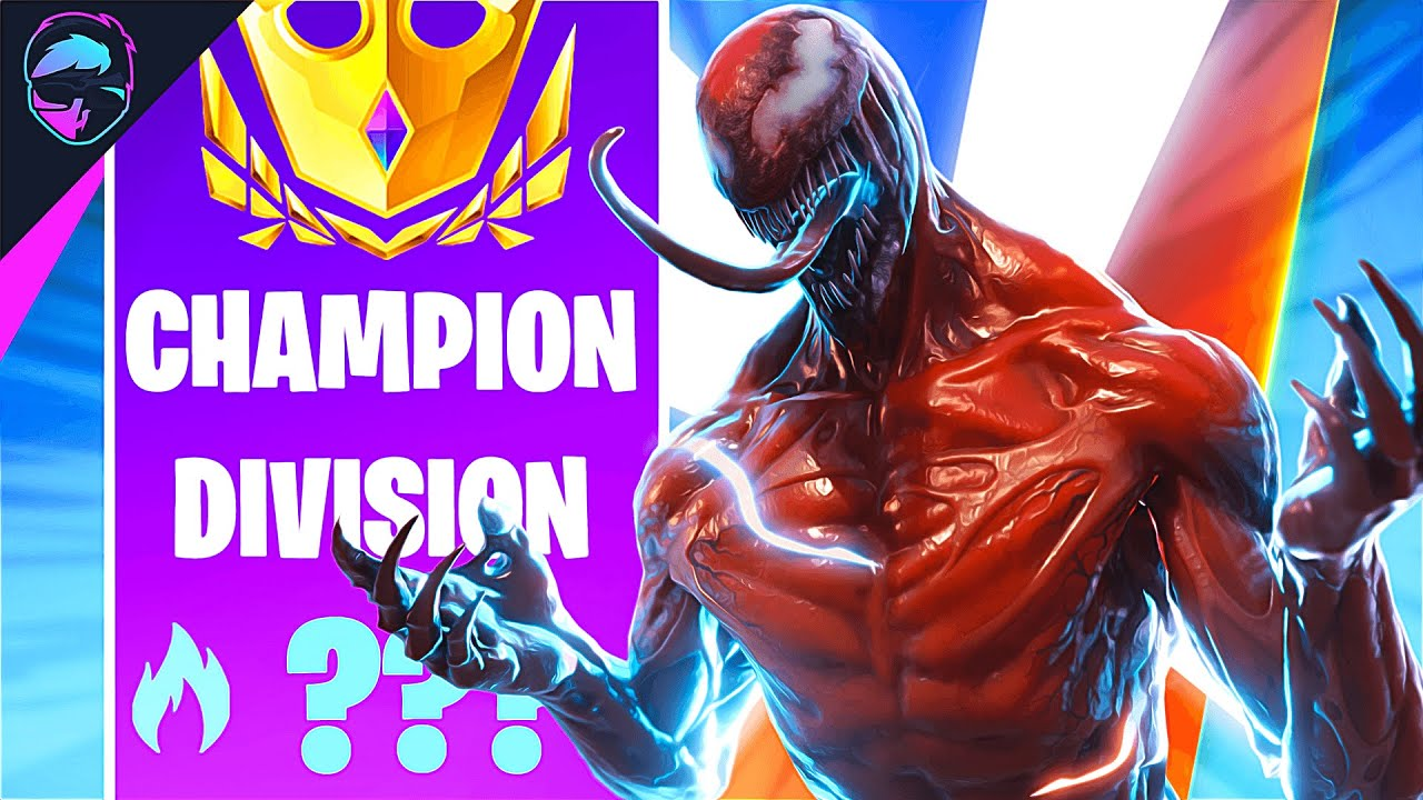 🔴Fortnite Live SEASON 8🔥MAP DESTROYED🔥FULL BATTLE PASS + BATTLE PASS GIVEAWAY  Family Friendly