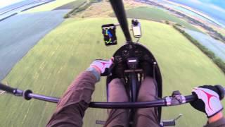 видео Авиационные GPS-навигаторы