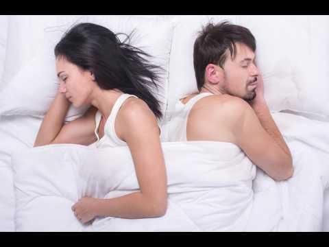 Geschlechtskrankheiten - Chlamydien & HIV Symptome & Informationen