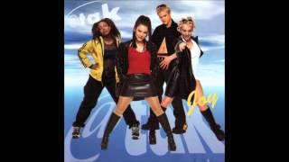 @tak - The Key (90s Eurodance)