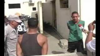 Tiroteo por control de punto de drogas dejó un menor muerto y seis heridos en La Vega   Noticias SIN