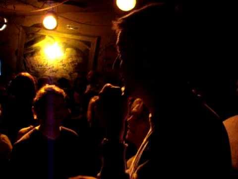 Karaoke: Matthijs en Wilma zingen Paradise by the dashboardlight van Meatloaf