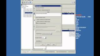 EMC BACKUP AND RECOVERY FOR MICROSOFT EXCHANGE SERVER 2010