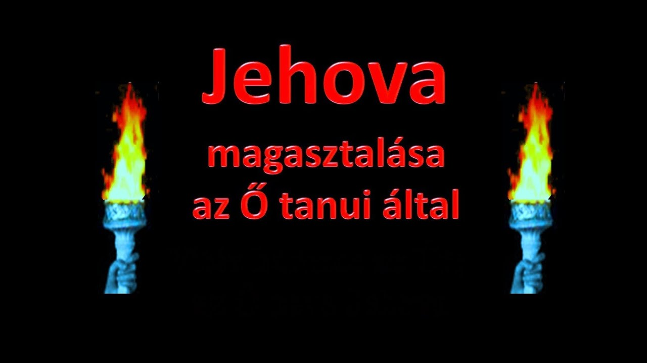 Jehova Tanúi Hogyan lehet abbahagyni a dohányzást