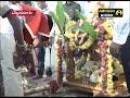 mylara lingeshwara temple | karakanahalli mylara lingeshwara  | ಶ್ರೀ ಮೈಲಾರಲಿಂಗೇಶ್ವರ ದೇವಸ್ಥಾನ