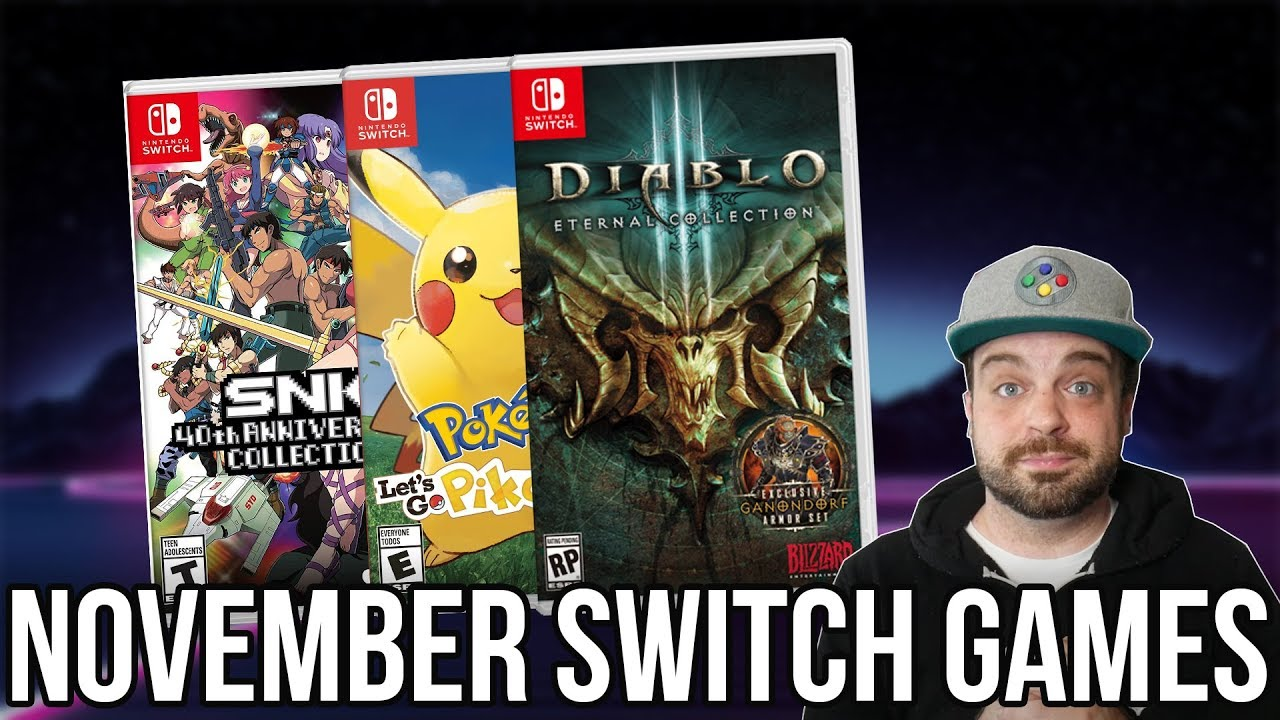 best-upcoming-nintendo-switch-games-for-november-rgt-85