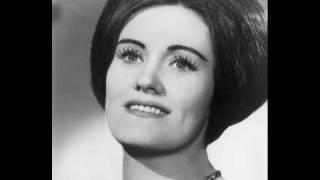 Dame Joan Sutherland 34 Mercè Dilette Amiche 34