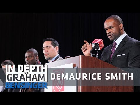De Smith: NFL player safety includes retirees