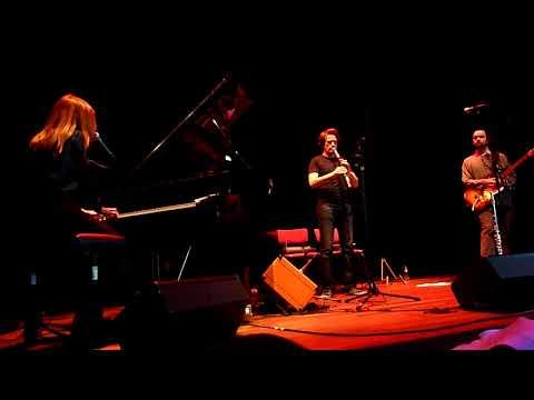 Anne Garner - Lost Play @ Tivolivredenburg Mp3