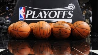 NBA Mix - Coming Home 2013 HD