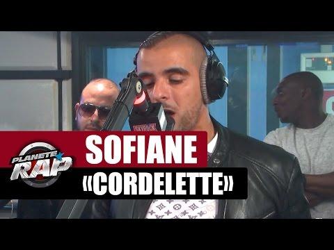 CORDELETTE SOFIANE TÉLÉCHARGER