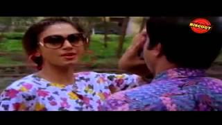 Manjupeyyum | Malayalam Movie Songs | Pappayude Swantham Appus (1992)