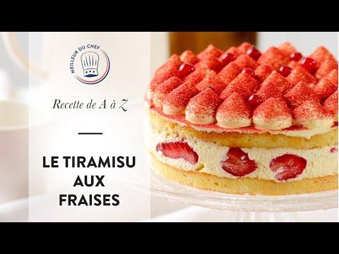 recette-de-a-à-z-en-direct-:-le-tiramisu-aux-fraises