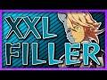 XXL Filler Folge! - Fire Emblem Fates Offenbarung