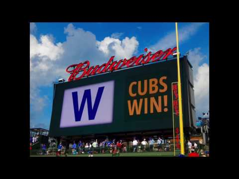 The Cubs Are Raising Prices For Tickets