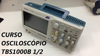 Tektronix companies - News Videos Images WebSites Wiki