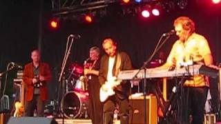 Lighthouse -- beneath my woman live in BARRIE ON._0001.wmv