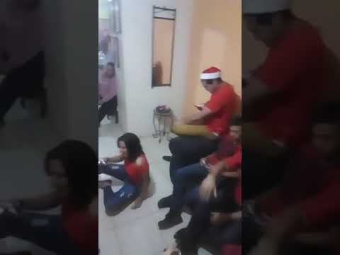 NelsonRodriguez Costa Rica 24 diciembre 2017