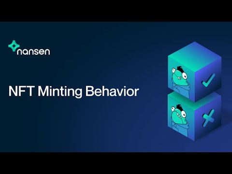 Surah Kausar Wazifa to Be Rich ||  Ameer Hone Ka Wazifa in Urdu