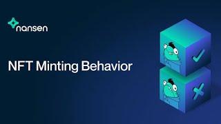 Surah Kausar Wazifa to Be Rich     Ameer Hone Ka Wazifa in Urdu