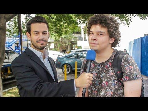 Universitarios No Saben Quién Escribió El Himno Nacional