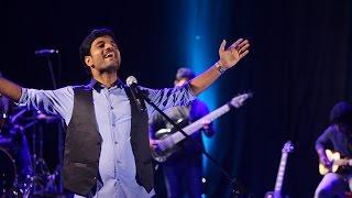 Muzhamkal Madakkumbol | Dr. Blesson Memana New Song | For the Friends (Official HD Video)