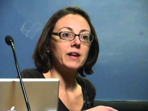 """Neuronal Development and Regeneration in the Cerebral Cortex"" by Dr. Paola Arlotta"