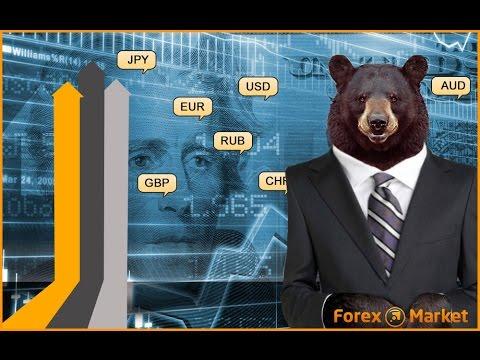 Аналитический обзор Фондового рынка с 09.03.15 по 13.03.15