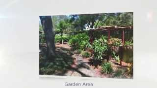 Clearwater, FL Homes For Sale: 1423 Jasmine Way, Clearwater, FL 33756