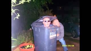 Amber - Sexual (Deep Dish Cheez Whiz Dub)