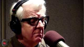Nick Lowe - Somebody Cares for Me