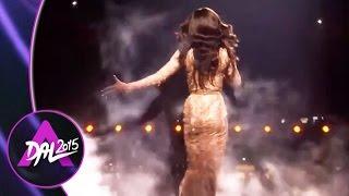 Conchita Wurst Budapesten | Dalt választott több ország - Eurovíziós Híradó #21